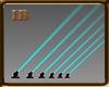 [6V12] SpotLight