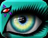 K~ Ziagh Eyes