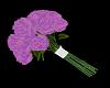 Brides Bouquet v2