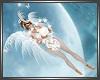 SL Angel Buterfly Bundle
