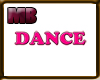 [6V6] DANCE1