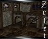 Zelet Medieval Tavern
