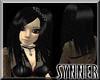 SYN-ETSUKO-GothBlack