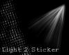|xLKx| Light 2