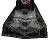 Black Ram magic robe F
