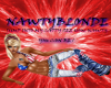 nawtyblondes banner