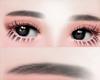 P! eye brow 2