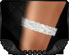 [T™ :: Diamond Garter L]