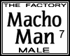 TF Macho Avatar 7 Giga