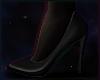 $ Lillipore Heels