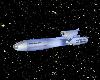 XRX Spacecraft