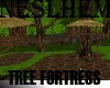 Tree Fortress