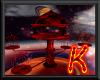 (K) Galaxy Quest