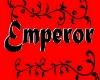 [LV]ArenaEmperor[LV]