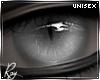 Silver Serpent Eyes