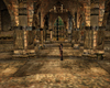 Barbarian Halls
