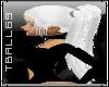 Angel-Snowwhite