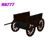 HB777 CI Hand Cart V1