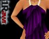 [1R] SoSexy Purple Shirt