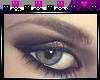 [N] GrayGreen Eyes