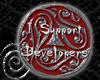 Developer Support 1000