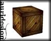 /A\ * Crate