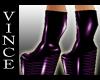 [VC] Neon Wave Purple