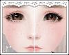 :3 Asian Head - Eyeliner