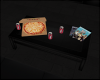 Pizza & Video Games