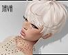 -J- Taysia white