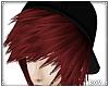 Doru Hat Hair