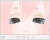 [D] Crybaby