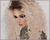 F. Beyonce 16 Powder