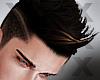 X▬DF hair