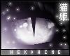 [HIME] Mamoru Eyes M/F