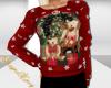 Ugly Christmas Sweater 2