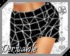 ~AK~ Drv Mini Skirt