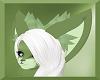 Lag Monster Ears V2*~