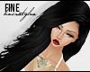 F| Mazie Black