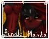 .M. Lucyfur Bundle