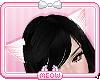 ♥My Neko Ears V3 ^~^