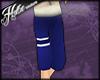[Hot] Hinata Pants