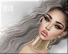 -J- Alayna gray