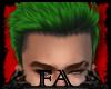 FA ♐ Joker Hair (G)