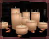 ~DC~ Candle Setting