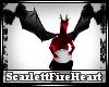 Dark Castle Rt Dragon