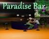 [BD] Paradise Bar