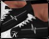 Pk-Work it! Sneakers