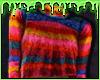 $ Murano Sweater
