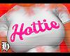 hottie <3